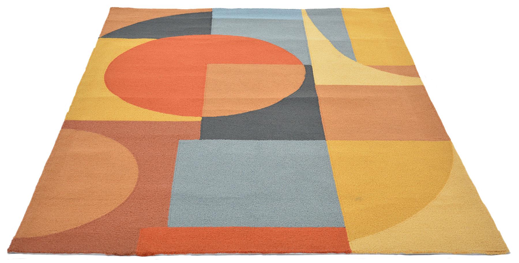 """Outdoor-Teppich """"Matisse"""" (160 x 230 cm)"""