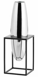 """Vase """"Solero S"""" inklusive Ständer"""