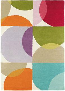 """Teppich """"Colour Pop"""" (160 x 230 cm)"""