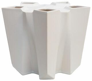 "Keramikvase ""JVDV-A1"" - Design Bas van Beek"
