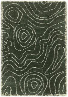 "Teppich ""Island"" (160 x 230 cm)"