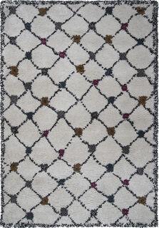 "Teppich ""Amra"" (160 x 230 cm)"