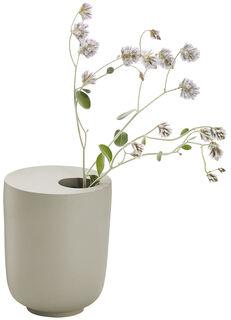 """Vase """"Koodoo"""" (ohne Deko), kleine Version"""