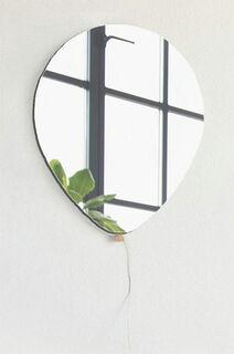 """Wandspiegel """"Ballon"""", große Version"""