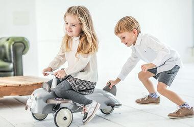 How to style: So schnell und easy wird das Kinderzimmer zum Blickfang