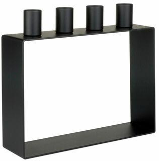 """Kerzenleuchter """"Frame 4"""""""