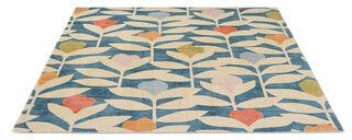 """Teppich """"Tuli"""" (160 x 230 cm)"""