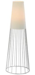 Lighthouse Gartenlicht, Größe L