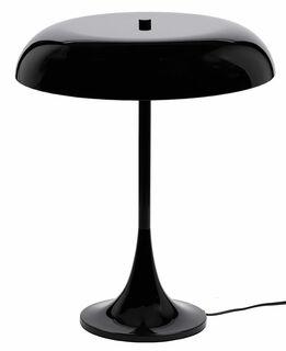 """Tischleuchte """"Madison"""", schwarze Version"""