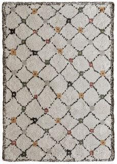 "Teppich ""Amra II"" (160 x 230 cm)"