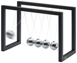 Ballance Kugelspiel